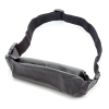 ASR Outdoor Water Resistant Storage Belt Waist Travel Pouch Adjustable Buckle