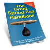 Productive Fitness The Great Speed Bag Handbook