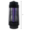 UV Bug Zapper 500 Foot Range