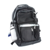 ASR Outdoor Travel Camping School Backpack & Water Bottle