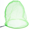 KidPlay Telescopic Butterfly Catching Mesh Net - Kids Garden Toy - Green