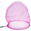 KidPlay - Telescopic Mesh Butterfly Net - Kids Outdoor Toy - Pink