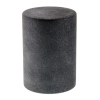 Universal Tool Graphite Crucible for Melting Gold and Silver 2.5 by 3.5 Inch