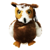 Golf Head Cover Ollie the Owl 460cc Driver Sporting Good