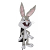 Looney Tunes Bugs Bunny Golf Head Cover 460cc Driver