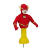 DC Comics Superheroes The Flash 460cc Golf Club Head Cover