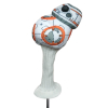 BB8 Licensed Star Wars Driver Golf Head Cover