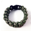 ASR Outdoor - Paracord Bracelet - OD Green