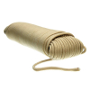 ASR Outdoor - 100 feet x .15 inch 7 Strand Paracord Bundle - Solid Khaki