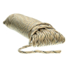 ASR Outdoor 100 feet 7 Strand Paracord Bundle - Tan Camo