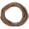 550lbs Strength Survival Paracord Rope Camping Hiking Desert Camo- 50ft