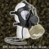 Official Government Issued Gas Mask