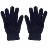 touchscreen gloves winter weather smartphone tablet screens blue gloves for smart phones cold weather tablet gloves