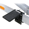 Heininger Automotive HitchMate Trailer Step on Mount