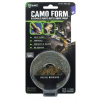Tactical Protective Fabric Wrap Camo Form - Woodlands Digital