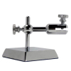 Universal Hobby Jewelers Eye Loupe Stand Heavy Duty Base Steel Body Precision