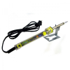 Adjustable Temp Soldering Iron