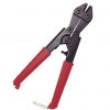"8"" Utility Light Duty Rivet Rod Bolt Cutter Carbon Steel"