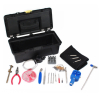 GGI International Watch Repair Tool Kit professional watch repair jewelry making tools kits sets