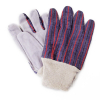 Universal Tool Work Gloves Adult Outdoor Home Gardening Heavy Duty Accessory