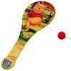 Disney Officially Licensed Winnie the Pooh Paddle Ball Toy