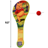 Disney Winnie the Pooh Paddle Ball Toy