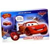 Car Wall Character Package