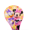Disney Officially Licensed Minnie Mouse Kids Paddle Ball Toy