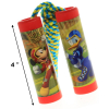 KidPlay Products Mickey Mouse Jump Rope Kids Exercise Toy