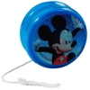 Mickey Clubhouse YoYo Angle View