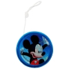 Mickey Clubhouse YoYo Close Up