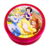 Disney Princess Girls Light Up LCD Yo Yo Kids Toy Cinderella Snow White Belle