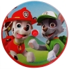Nickelodeon Paw Patrol 2 Pack Party Favor Spinning Top Toys