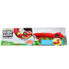 Zuru Red Robo Alive Robotic Snake Toy Pet