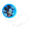 Disney Junior Pretend Play Mickey and the Roadster Racers Flashing Yo-Yo