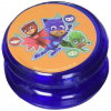 Light Up PJ Masks Light Up Yo-Yo