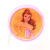 Light Up Disney Princess Yo-Yo Light Up