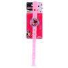 Disney Minnie Mouse Flute Recorder Kids Musical Instrument Educational Toy