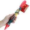 Incredibles 2 Water Shooter Summer Squirt Gun Toy