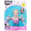 Disney Minnie Mouse Bowtique and Daisy Duck Water Arm Floats Swim Time Fun