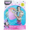 "Minnie Bowtique Inflatable 20"" Beach Ball"