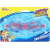 Disney Jr Mickey Mouse Swim Gear Splash Goggles Kids Summer Swim Accessories