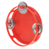 Disney Pixar Cars 3 Kids Tambourine Educational Musical Instrument Toy Gift