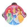 Disney Princess Kids Tambourine Educational Musical Instrument Toy Gift