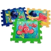 Nemo, Dory, Marlin, and Hank Disney Pixar Hopsotch Puzzle