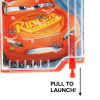 Disney Pixar Cars 3 Boys Handheld Pinball Game Travel Toy Stocking Stuffer
