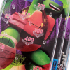 Teenage Mutant Ninja Turtles TMNT Handheld Travel Game Themed Birthday party Favor or Stocking Stuffer boys