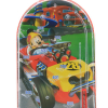 Disney Mickey Mouse Boys Handheld Pinball Game Travel Toy Stocking Stuffer