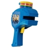 Despicable Me Toy Fun Minions Foam Disc Shooter Gun