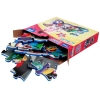 25 piece Mickey Disney Puzzle Game in Box